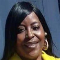 Patricia L Porter