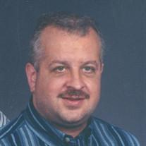 Daniel S. Amstutz