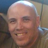 Steven L. McKean