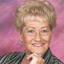 Lorine Schuh Schultz