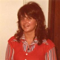 Pamela Lee Bonn