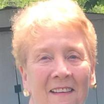Julie Ventura