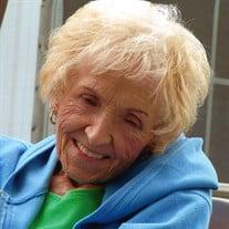 Goldie Reel Mueterthies