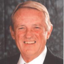 Charles P. Beaman