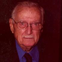 Emery Raymond Chaffin