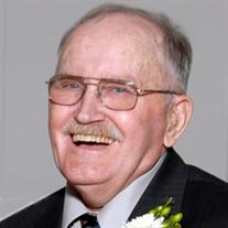 Raymond Hillukka