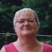 Kathy A. Lynn