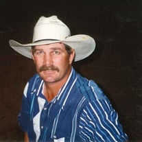 Robert Eugene Inman