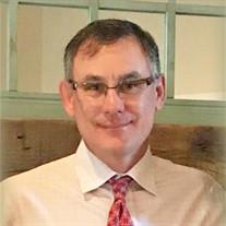 Jonathan Marino