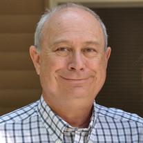 Mr.  Travis Merton Wilson