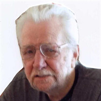 Kenneth E. Edwards