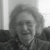 Virginia June Gray