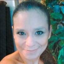 Sinthia Ruiz Alfaro