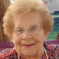 Phyllis T. Kos