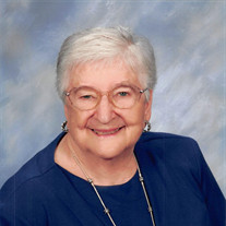 Ruby T. Whipple