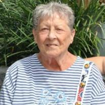 Barbara Schriefer