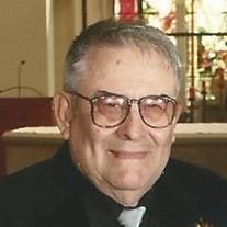 John L.  Perez