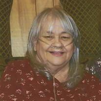 Katherine L. Jones