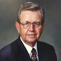 J. A. Hodges