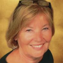 Mrs. Carolyn Ruth Novreske