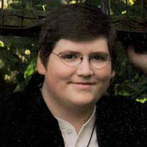 Bryan  Knutson