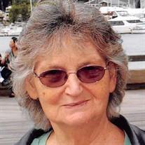 Brenda L. Pender