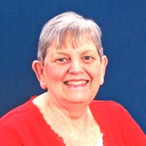 Carolee  A.  Stokes