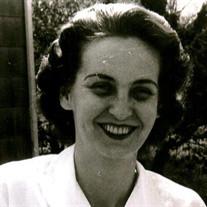 Elizabeth N. Harris