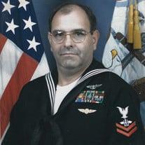 Michael B. Conway