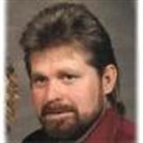Jerry Cecil Robbins, 62, Lutts, TN