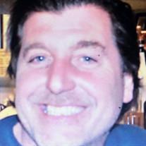 Joseph Steven Anselmo