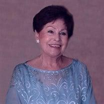 Carol Miles Buckley