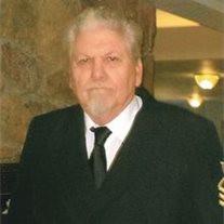 Thomas Winfred Roark