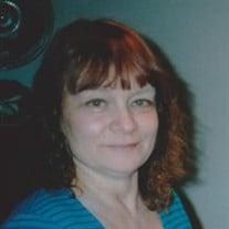 Susan Andrea Cebulski
