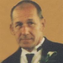 Stephen J. Cook