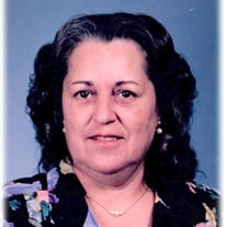 Nancy L. Jors