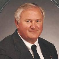 Michael Lawrence Gayda