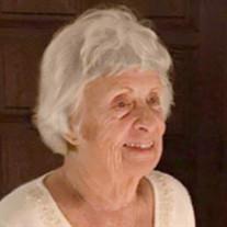 Janet F. Delande