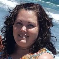 Tamara Lynn Versey
