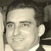 Emiliano Jorge Hernandez