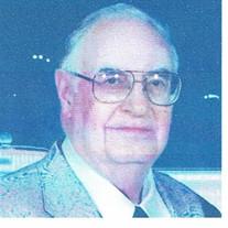 Mr. Vincent S. Sabatino