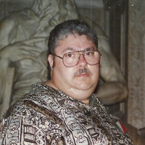 Heriberto Aguirre Jr.