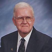 James R. Berkedal