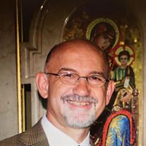 Christos S.  Theodorou