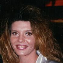 Katrina L. Patouhas