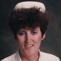 Mrs. Rhonda Mae Whitehead