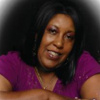Ms. Wanda Ruth Chancellor