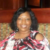 Ms. Gussie Jean Bloodsaw