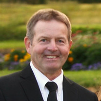 Doug D. Gansebom