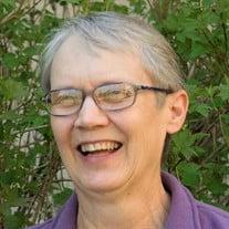 Carol A. Techau